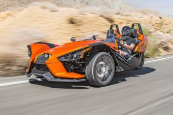 2015-polaris-slingshot-front-three-quarter-motion